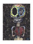 Toma Mi Corazon-Abril Andrade-Giclee Print