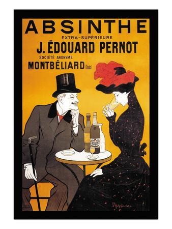 https://imgc.artprintimages.com/img/print/absinthe-j-edouard-pernot_u-l-pgjcqv0.jpg?p=0