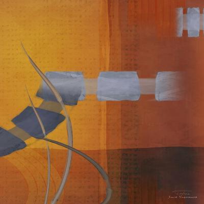 Abstract 02 II-Joost Hogervorst-Art Print