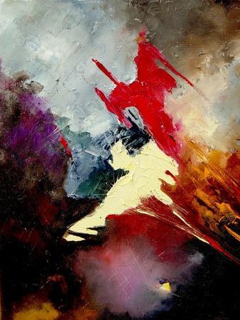 https://imgc.artprintimages.com/img/print/abstract-02062_u-l-q1bdmwv0.jpg?p=0