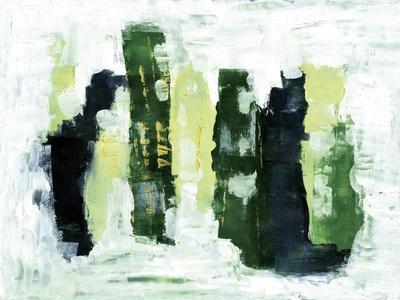 https://imgc.artprintimages.com/img/print/abstract-1-green_u-l-q1co1sx0.jpg?p=0