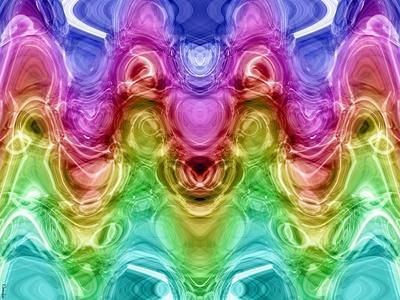 https://imgc.artprintimages.com/img/print/abstract-22_u-l-q1bjyu90.jpg?p=0