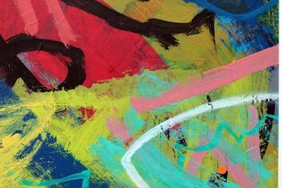 https://imgc.artprintimages.com/img/print/abstract-30_u-l-q19py5p0.jpg?p=0