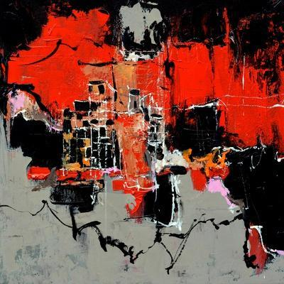 https://imgc.artprintimages.com/img/print/abstract-4451502_u-l-q1awkht0.jpg?p=0
