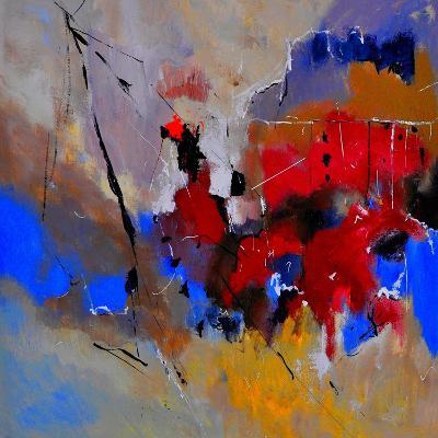 Abstract 453697-Pol Ledent-Art Print