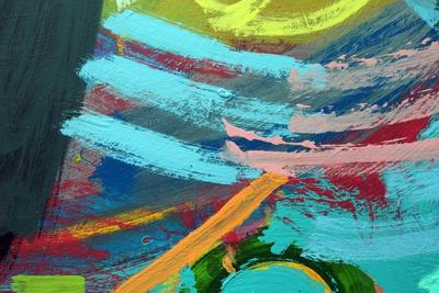 https://imgc.artprintimages.com/img/print/abstract-48_u-l-q19pypa0.jpg?p=0