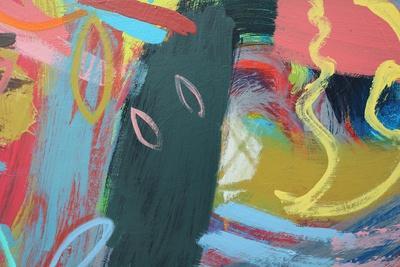 https://imgc.artprintimages.com/img/print/abstract-50_u-l-q19pzcl0.jpg?p=0