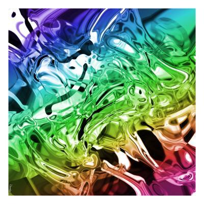 https://imgc.artprintimages.com/img/print/abstract-51_u-l-q1bjyv10.jpg?p=0