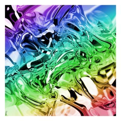 https://imgc.artprintimages.com/img/print/abstract-53_u-l-q1bjyv40.jpg?p=0