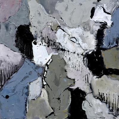 https://imgc.artprintimages.com/img/print/abstract-555160_u-l-q1awk0r0.jpg?p=0
