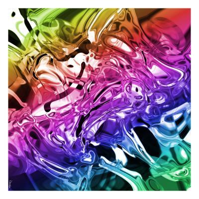 https://imgc.artprintimages.com/img/print/abstract-55_u-l-q1bjyu50.jpg?p=0