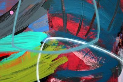 https://imgc.artprintimages.com/img/print/abstract-56_u-l-q19pz8q0.jpg?p=0