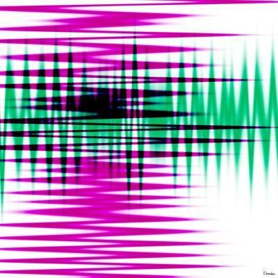 https://imgc.artprintimages.com/img/print/abstract-68_u-l-pdx9ar0.jpg?p=0