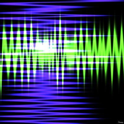 https://imgc.artprintimages.com/img/print/abstract-69_u-l-pdx9b30.jpg?p=0