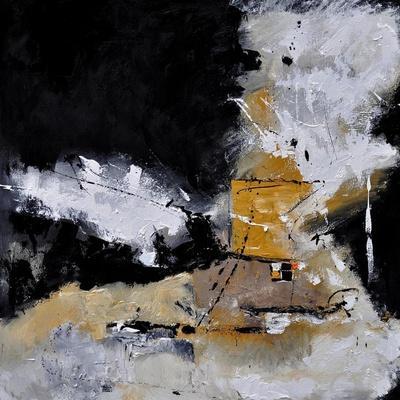 https://imgc.artprintimages.com/img/print/abstract-77410111_u-l-q1awgnr0.jpg?p=0