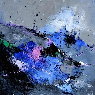 Abstract 7751206-Pol Ledent-Art Print