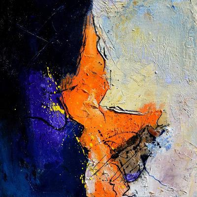 Abstract 7751207-Pol Ledent-Art Print