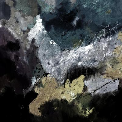 Abstract 7751304-Pol Ledent-Art Print