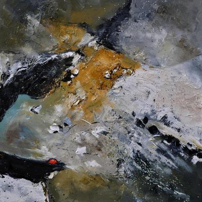 Abstract 8841211-Pol Ledent-Art Print