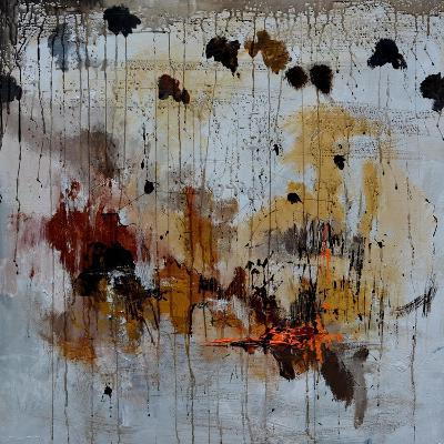 Abstract 88516020-Pol Ledent-Art Print