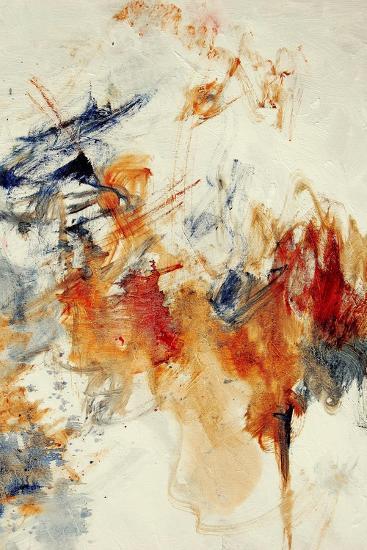 Abstract 99-Pol Ledent-Art Print