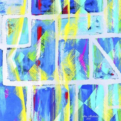 https://imgc.artprintimages.com/img/print/abstract-a4_u-l-q1csq9z0.jpg?p=0
