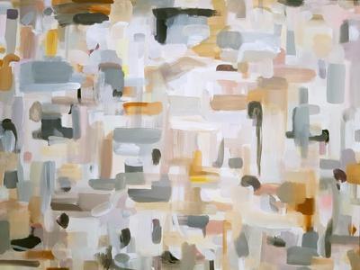 https://imgc.artprintimages.com/img/print/abstract-art-painting-background-modern-art-contemporary-art_u-l-q1gl2790.jpg?p=0