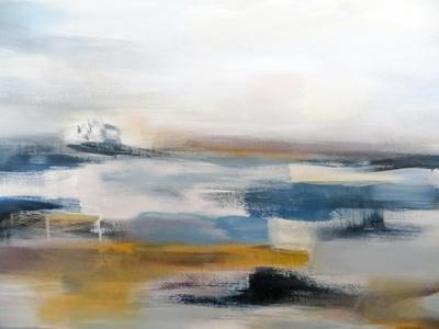 https://imgc.artprintimages.com/img/print/abstract-art-painting-background-modern-art-contemporary-art_u-l-q1gwrmw0.jpg?p=0