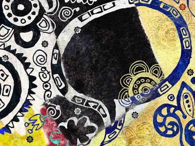 https://imgc.artprintimages.com/img/print/abstract-background-color-painted-graffiti_u-l-pn1a5f0.jpg?p=0