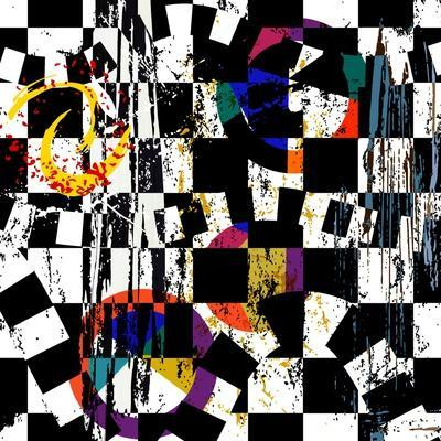 https://imgc.artprintimages.com/img/print/abstract-background-composition-with-strokes-splashes-and-circles-black-and-white_u-l-q1gx9zy0.jpg?p=0