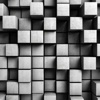https://imgc.artprintimages.com/img/print/abstract-background-from-concrete-cubes_u-l-pn15ly0.jpg?p=0