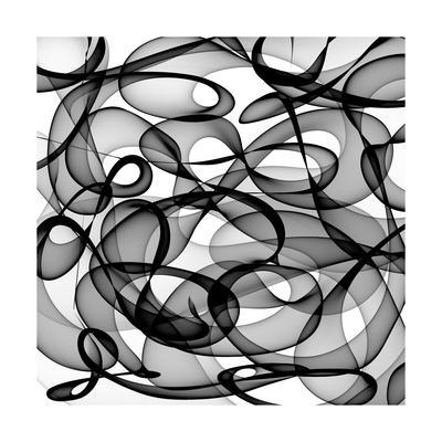 https://imgc.artprintimages.com/img/print/abstract-background_u-l-pn3xce0.jpg?p=0