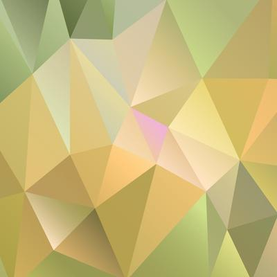 https://imgc.artprintimages.com/img/print/abstract-background_u-l-pn3xnd0.jpg?p=0