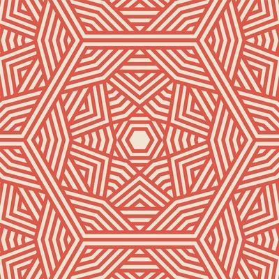 https://imgc.artprintimages.com/img/print/abstract-background_u-l-pn3xs90.jpg?p=0