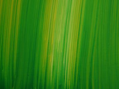 Abstract Background--Photographic Print