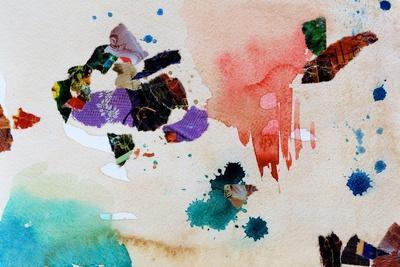 https://imgc.artprintimages.com/img/print/abstract-background_u-l-q1gx95v0.jpg?p=0