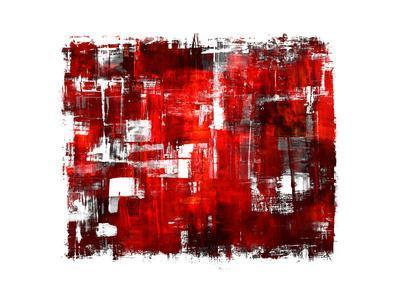Abstract Backgrounds-Andrii Pokaz-Art Print