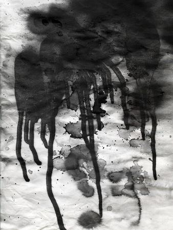 https://imgc.artprintimages.com/img/print/abstract-black-and-white-ink-painting-on-grunge-paper-texture-artistic-stylish-background_u-l-pn0hkn0.jpg?p=0