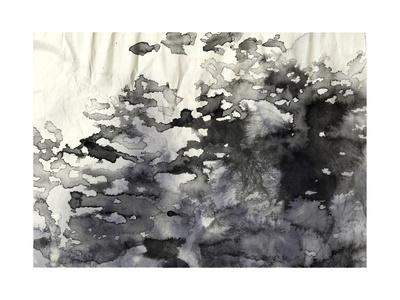 https://imgc.artprintimages.com/img/print/abstract-black-and-white-ink-painting-on-grunge-paper-texture-artistic-stylish-background_u-l-q1bjxax0.jpg?p=0