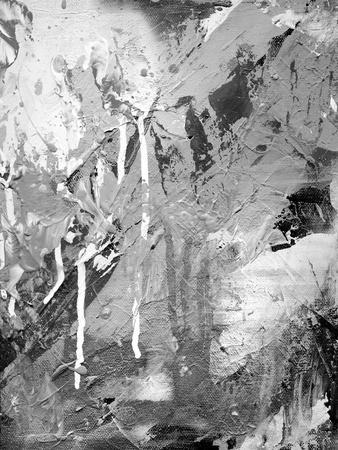 https://imgc.artprintimages.com/img/print/abstract-black-and-white-ink-painting-on-grunge-paper-texture-artistic-stylish-background_u-l-q1bjxb60.jpg?p=0