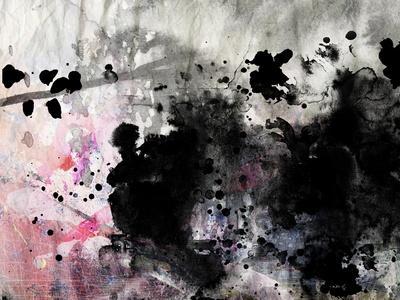 https://imgc.artprintimages.com/img/print/abstract-black-and-white-ink-painting-on-grunge-paper-texture-artistic-stylish-background_u-l-q1bjxb70.jpg?p=0