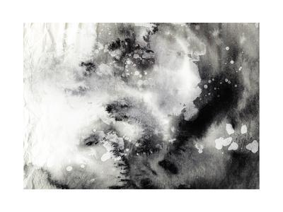 https://imgc.artprintimages.com/img/print/abstract-black-and-white-ink-painting-on-grunge-paper-texture-artistic-stylish-background_u-l-q1bjxbc0.jpg?p=0