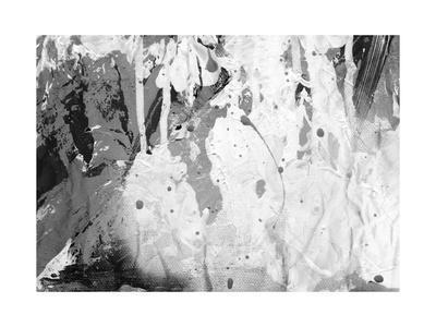 https://imgc.artprintimages.com/img/print/abstract-black-and-white-ink-painting-on-grunge-paper-texture-artistic-stylish-background_u-l-q1bjxbk0.jpg?p=0