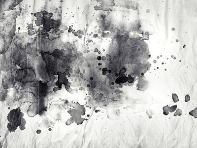 https://imgc.artprintimages.com/img/print/abstract-black-and-white-ink-painting-on-grunge-paper-texture_u-l-q1bjxd70.jpg?p=0