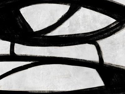 https://imgc.artprintimages.com/img/print/abstract-black-and-white-no-19_u-l-q1gv3hl0.jpg?p=0