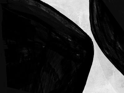 https://imgc.artprintimages.com/img/print/abstract-black-and-white-no-40_u-l-q1gv8490.jpg?p=0