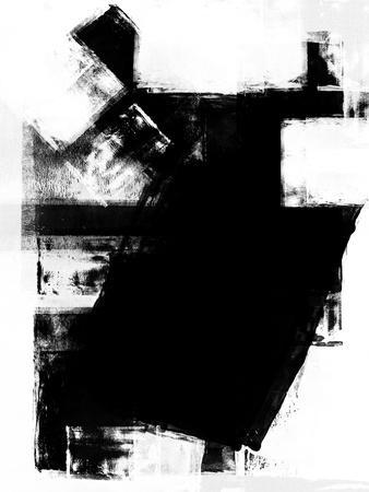 https://imgc.artprintimages.com/img/print/abstract-black-and-white-no-4_u-l-q1guyxv0.jpg?p=0