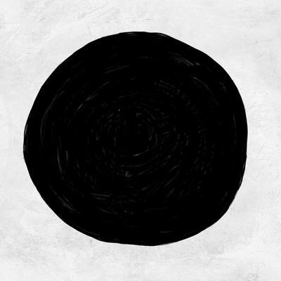 https://imgc.artprintimages.com/img/print/abstract-black-and-white-no-50_u-l-q1gv0hd0.jpg?p=0