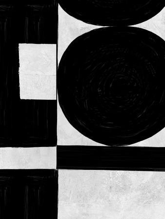 https://imgc.artprintimages.com/img/print/abstract-black-and-white-no-54_u-l-q1gv8go0.jpg?p=0
