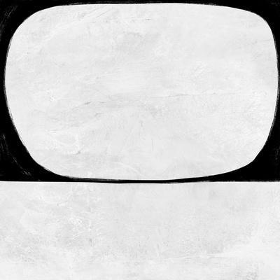 https://imgc.artprintimages.com/img/print/abstract-black-and-white-no-57_u-l-q1guxyk0.jpg?p=0